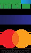 payment_mir_visa_mastercard_logos.png