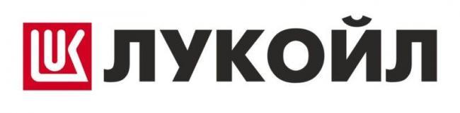 lukoyl-logo.jpg