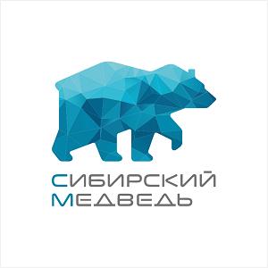 sibirskij-medved1.png